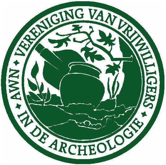 Archeologische Werkgroep Kop van Noord-Holland